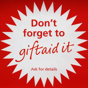 Gift aid bristol chinese christian church bccc to help your offering to the church go further please make sure you complete a gift aid form and include your unique reference number when making your negle Image collections